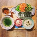 子供が喜ぶ手巻き寿司の具やおすすめの野菜の具6選